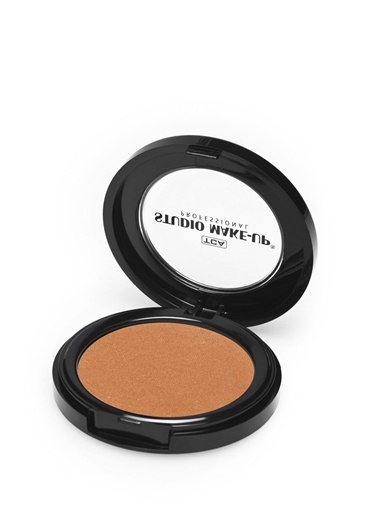 Tca Studio Make Up Eyeshadow W&D 319 Renkli